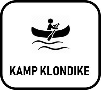Kamp Klondike.jpg