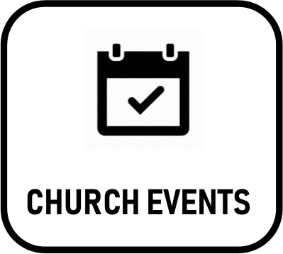 Church Events.jpg