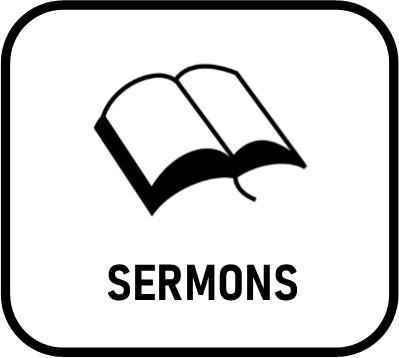 Bible (sermons).jpg