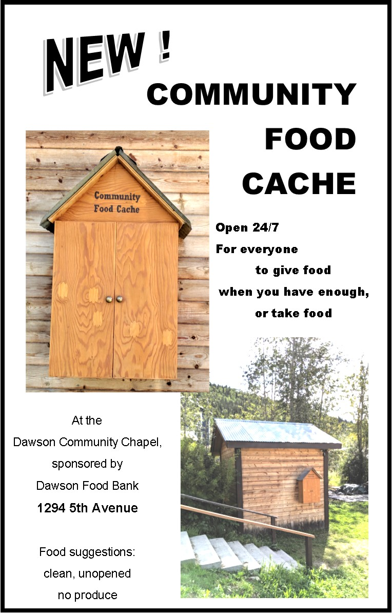 Community Food Cache advert.jpg