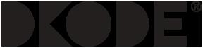 dkode_logo.png