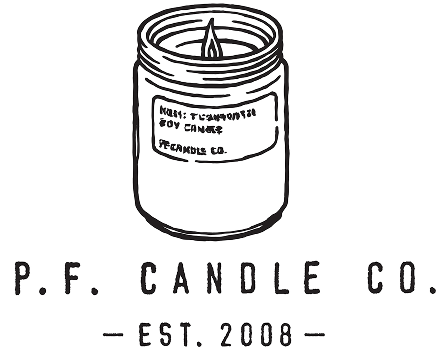 PF-Candle-Co.jpg