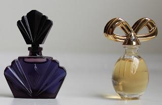 elizabethtaylorperfumes.jpg