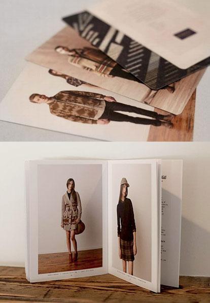 Pendleton-print-01.jpg