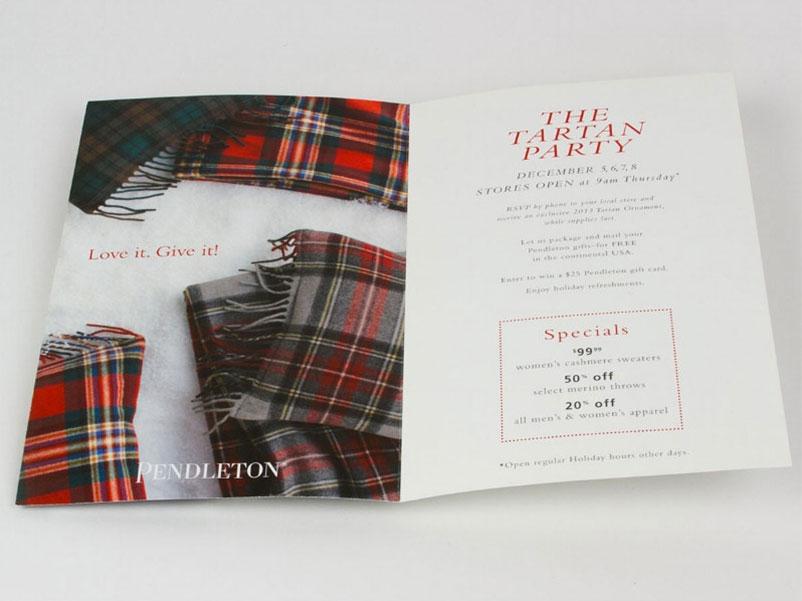 Pendleton-print-04.jpg
