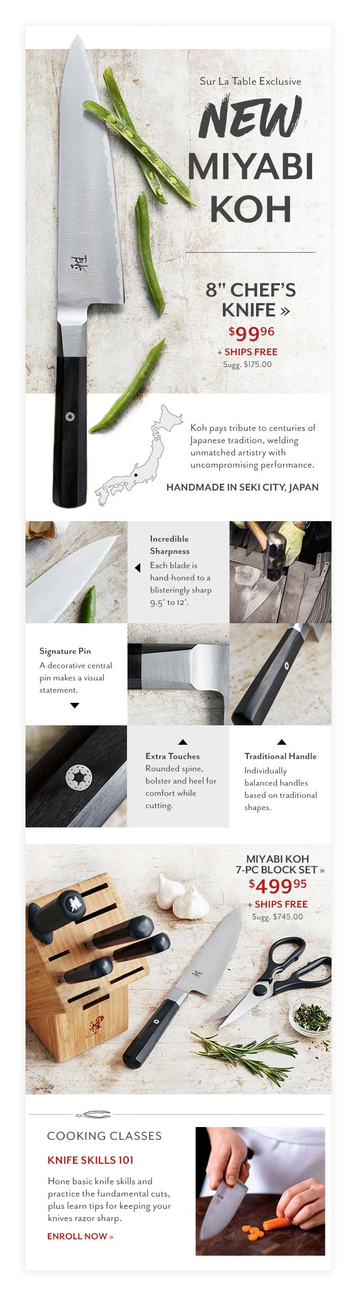 SLT-email-New-Cutlery.jpg