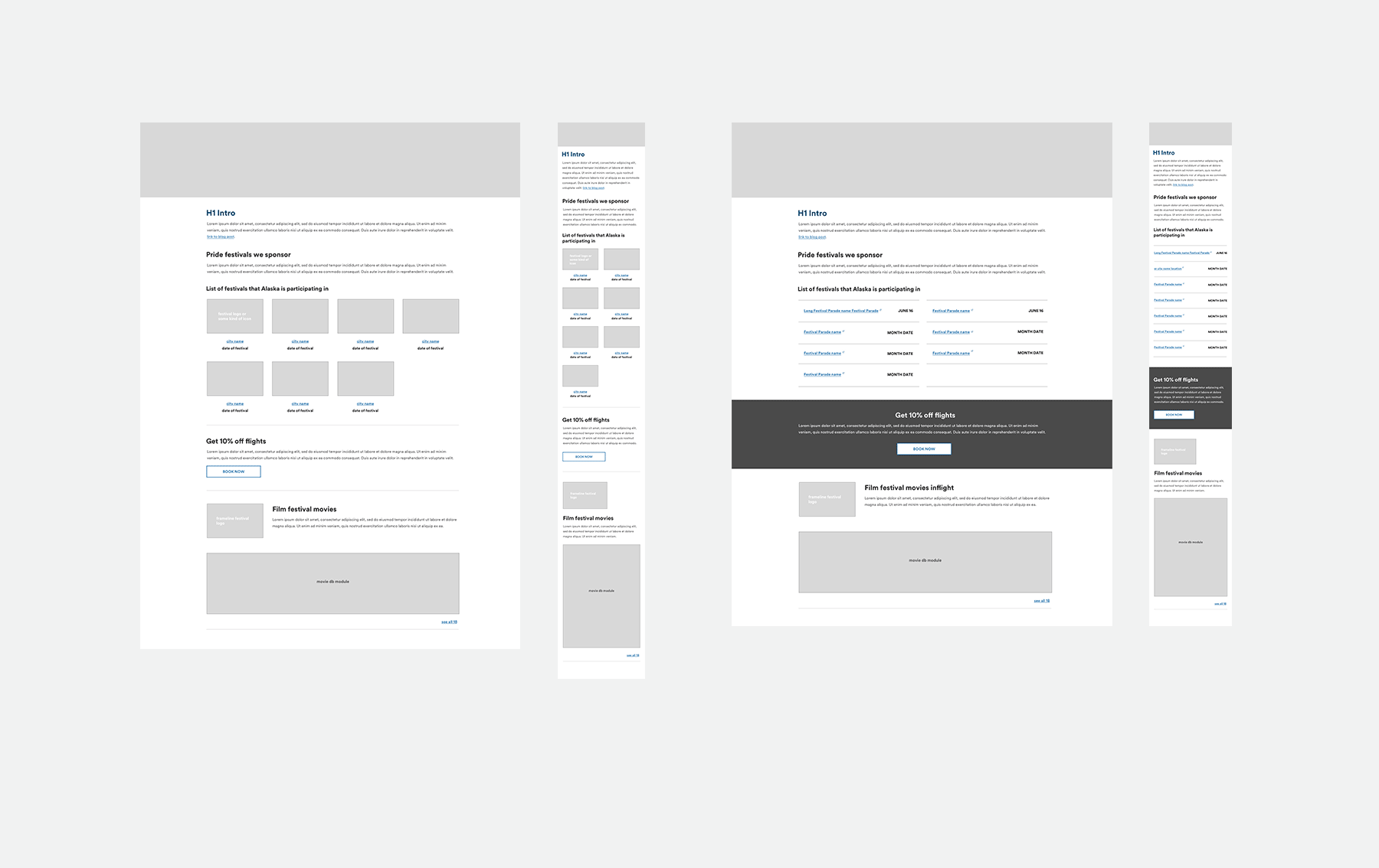 pride-page-wireframes.png