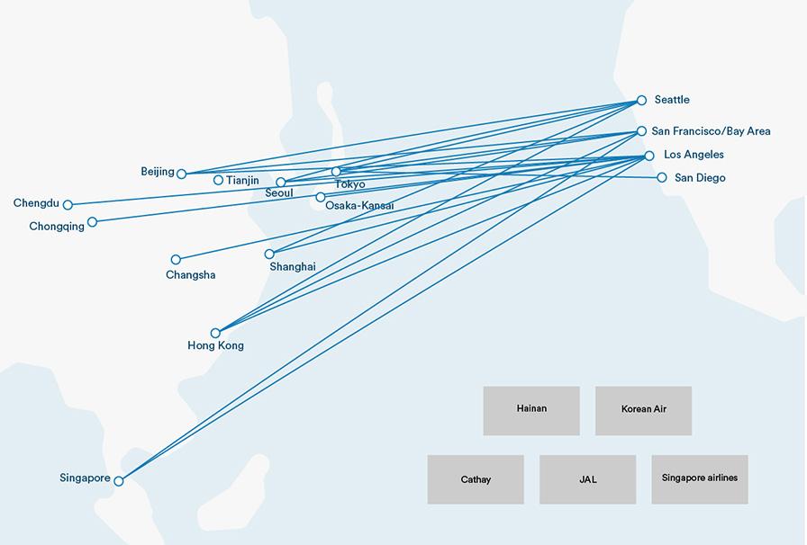 partner_route map infographic 4.jpg