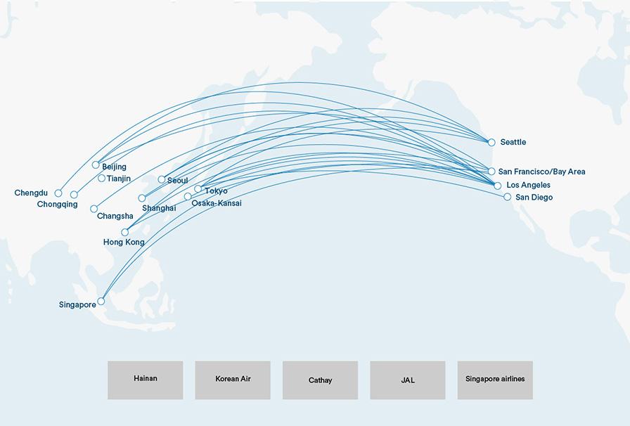 partner_route map infographic 3.jpg