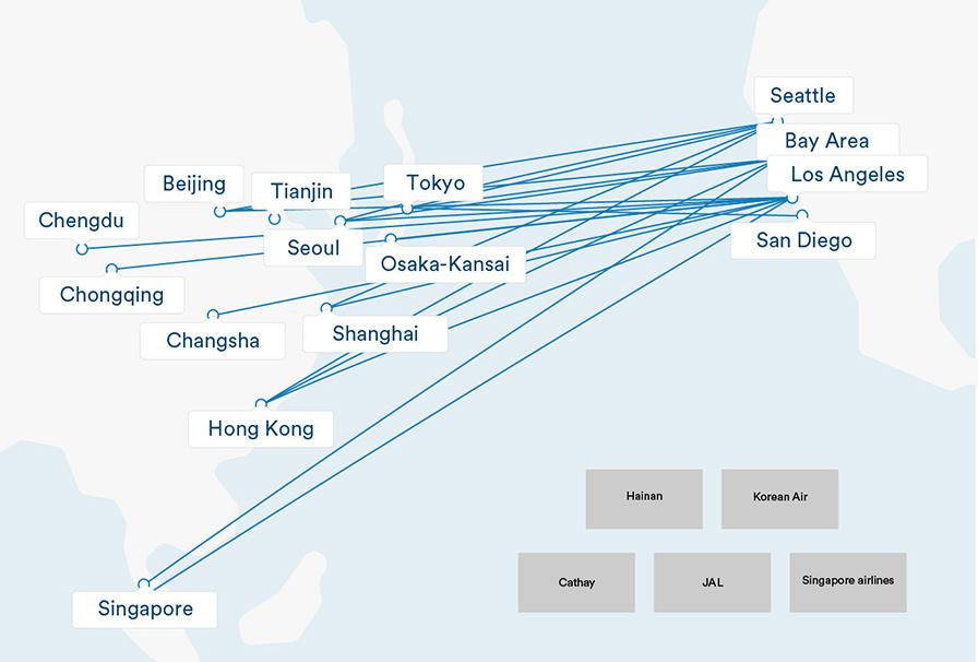 partner_route map infographic 6.jpg