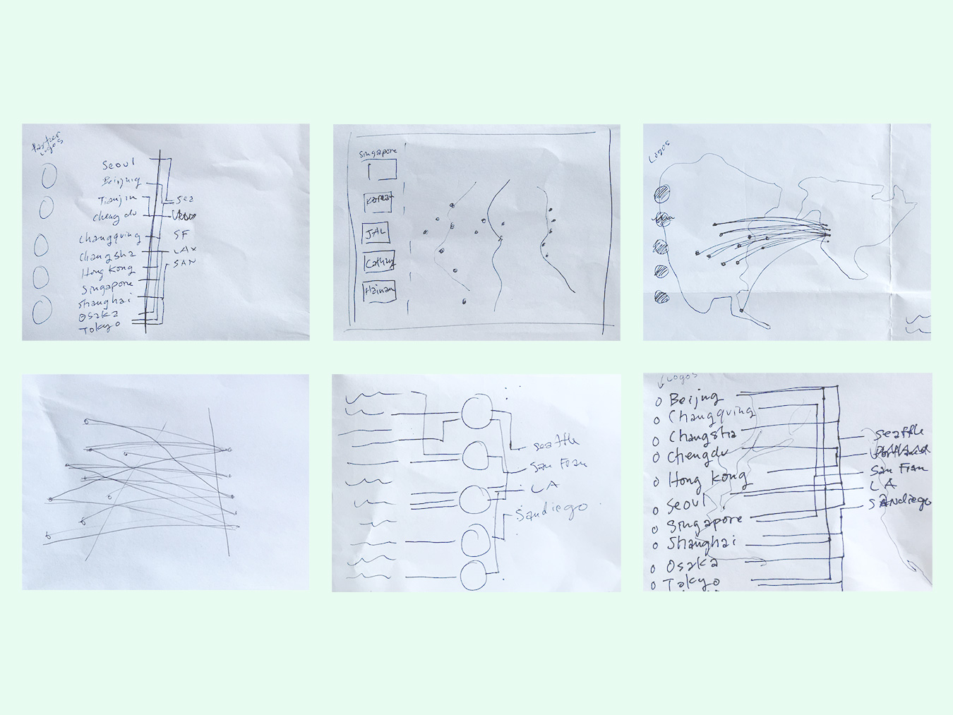 asia-partner-map-sketches.jpg