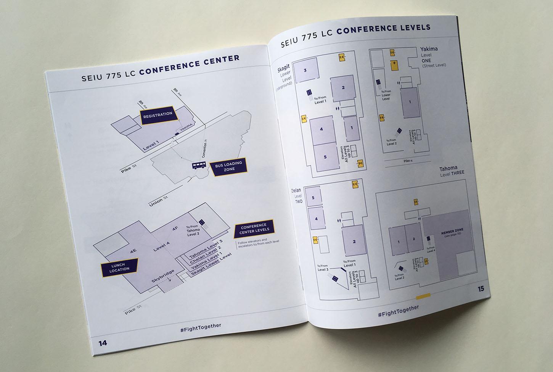 SEIU-conference-program-new3.jpg