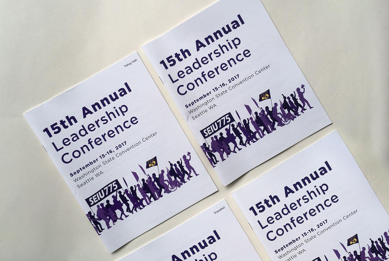 SEIU-conference-program-new1.jpg