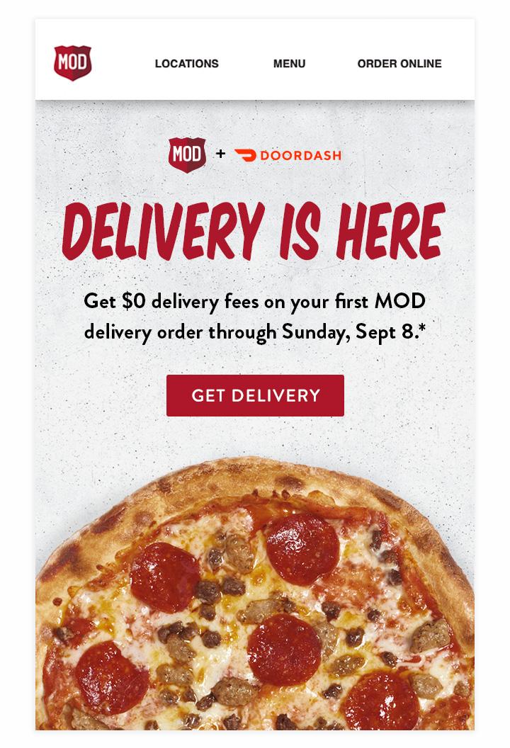 Email-Door-Dash-MOD-Promo.jpg