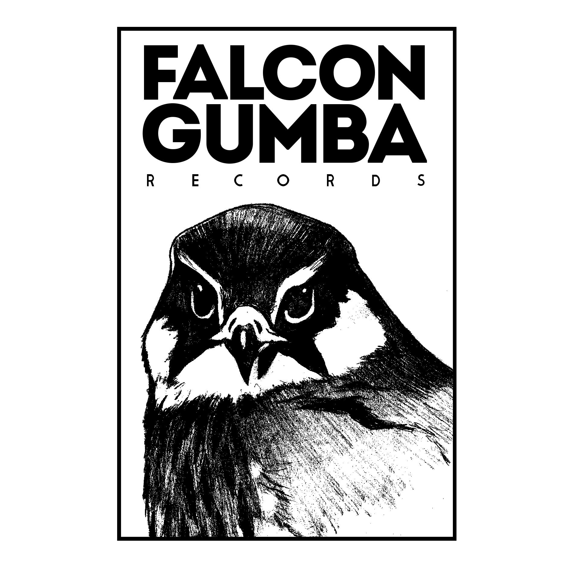 logo falcon gumba 1.jpg