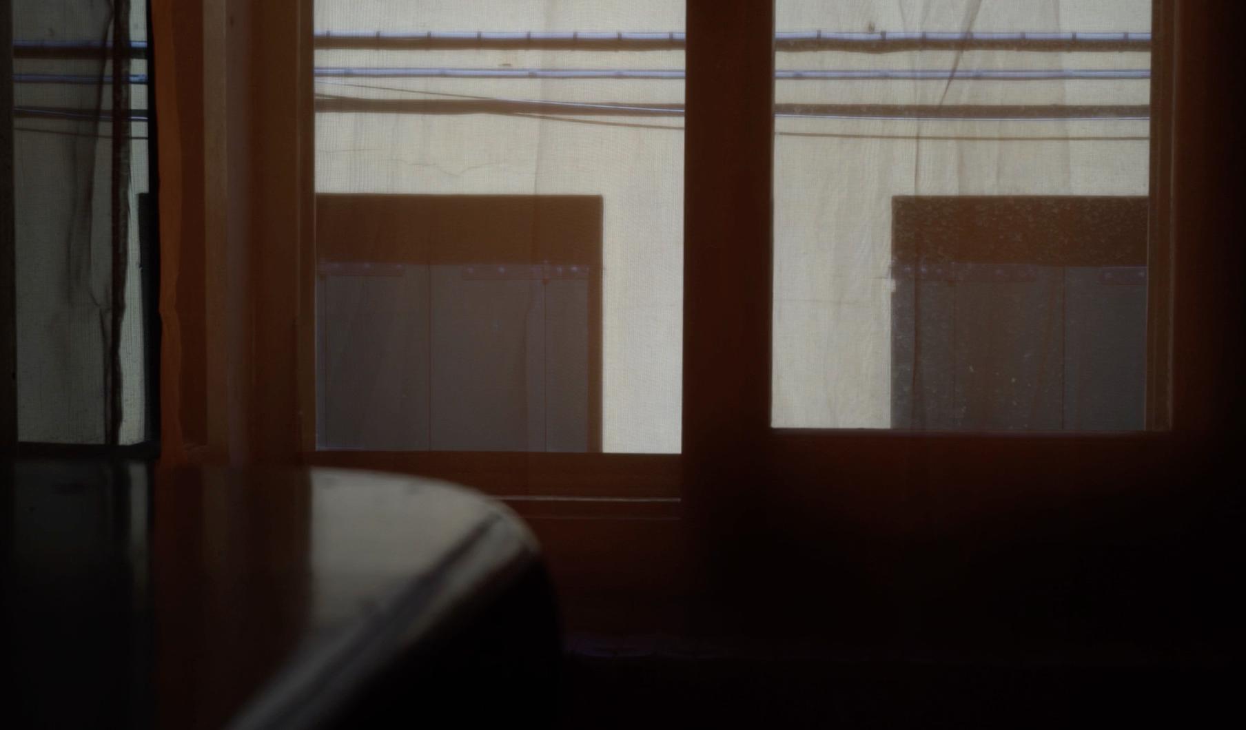 Screen Shot 2018-05-01 at 12.29.52 AM.png