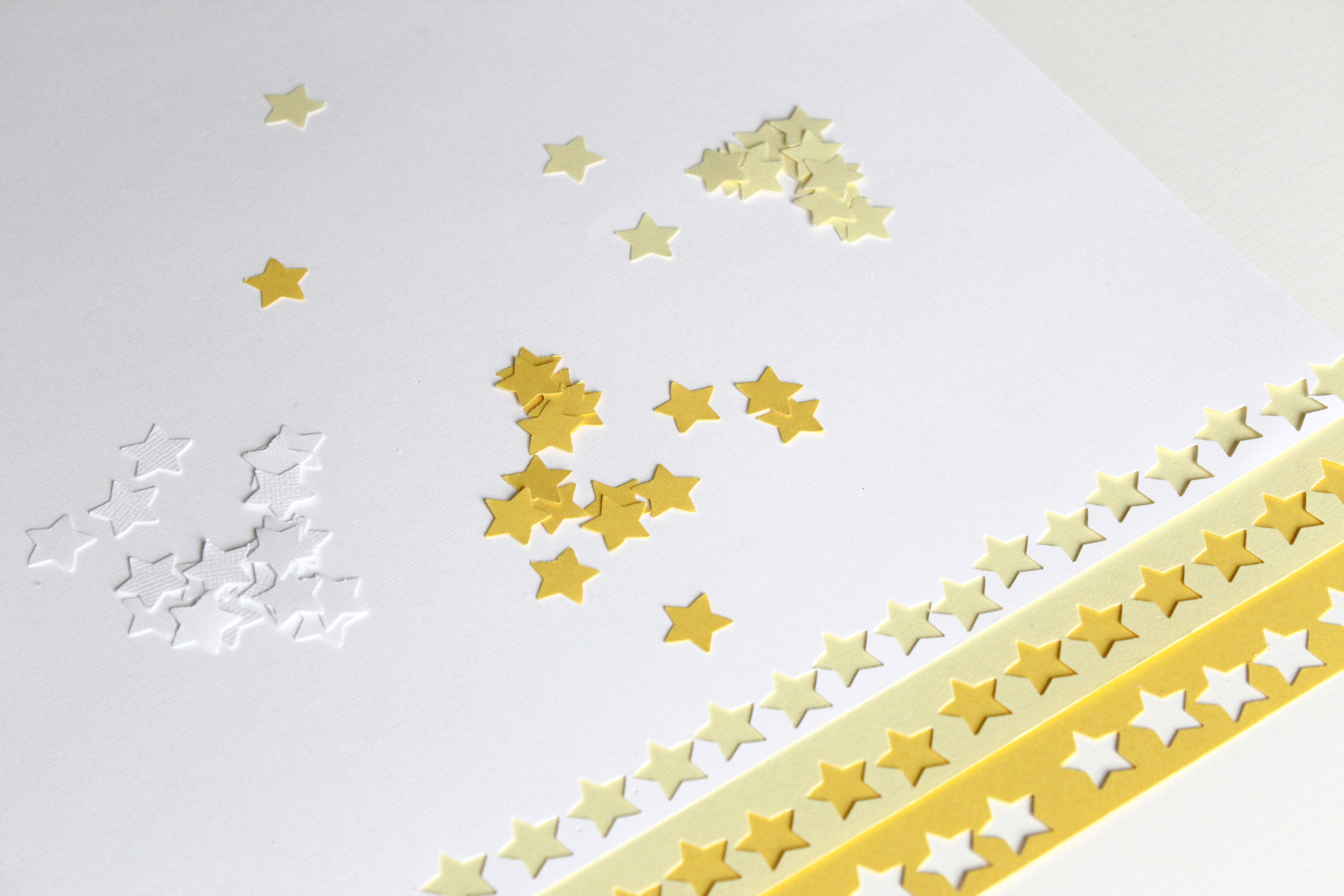 make lots of white and yellow stars.jpg