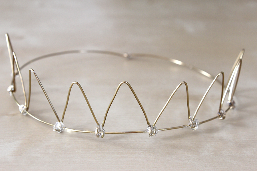 wire birthday crown diy.png