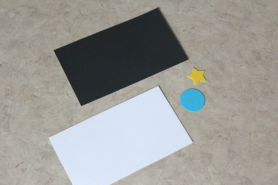 business card diy materials.png
