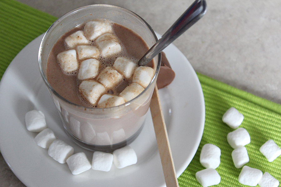 easter hot chocolate.png