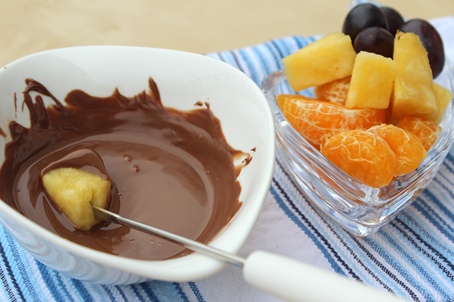 easter chocolate fondue.png