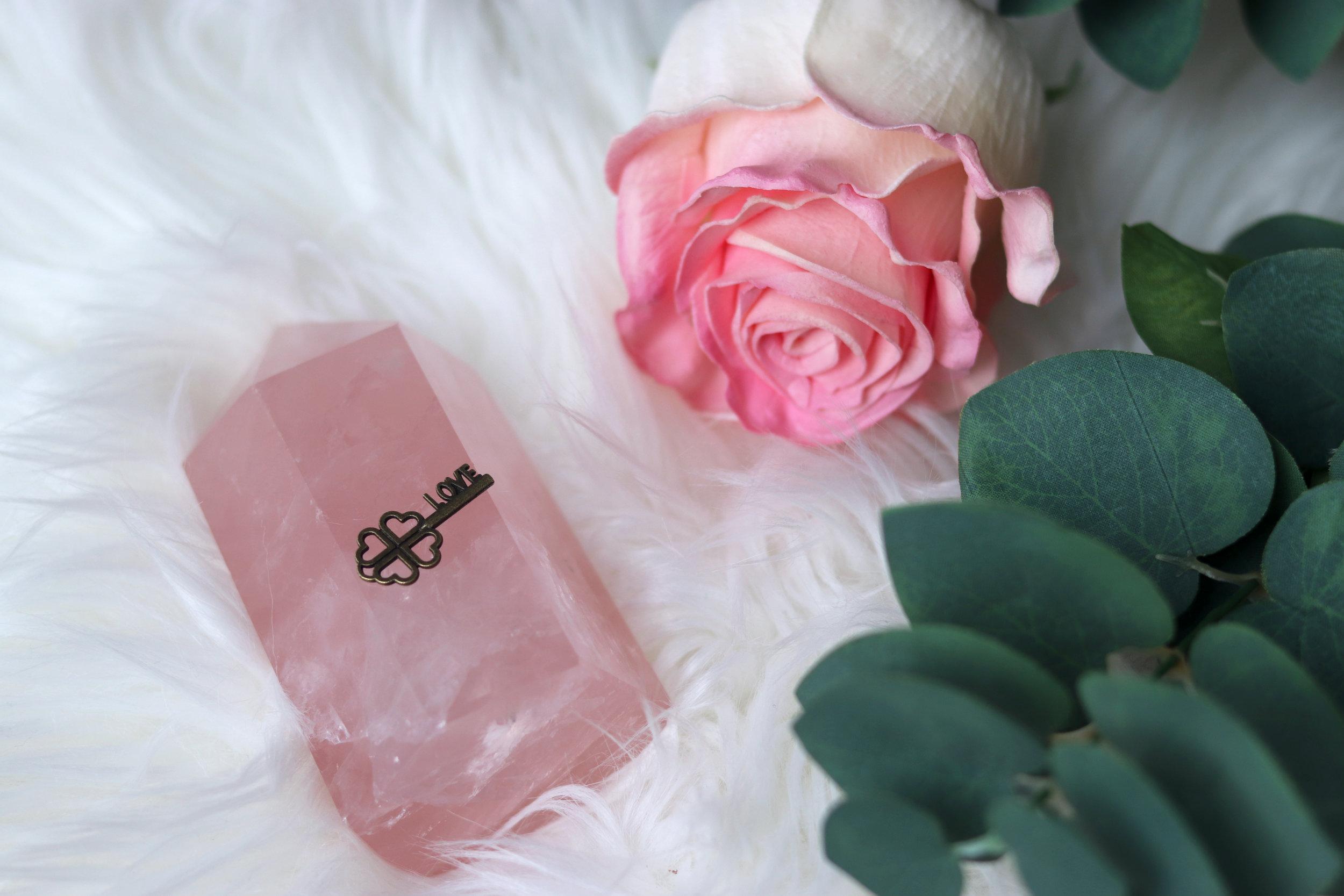 pure love rose and quartz.jpg