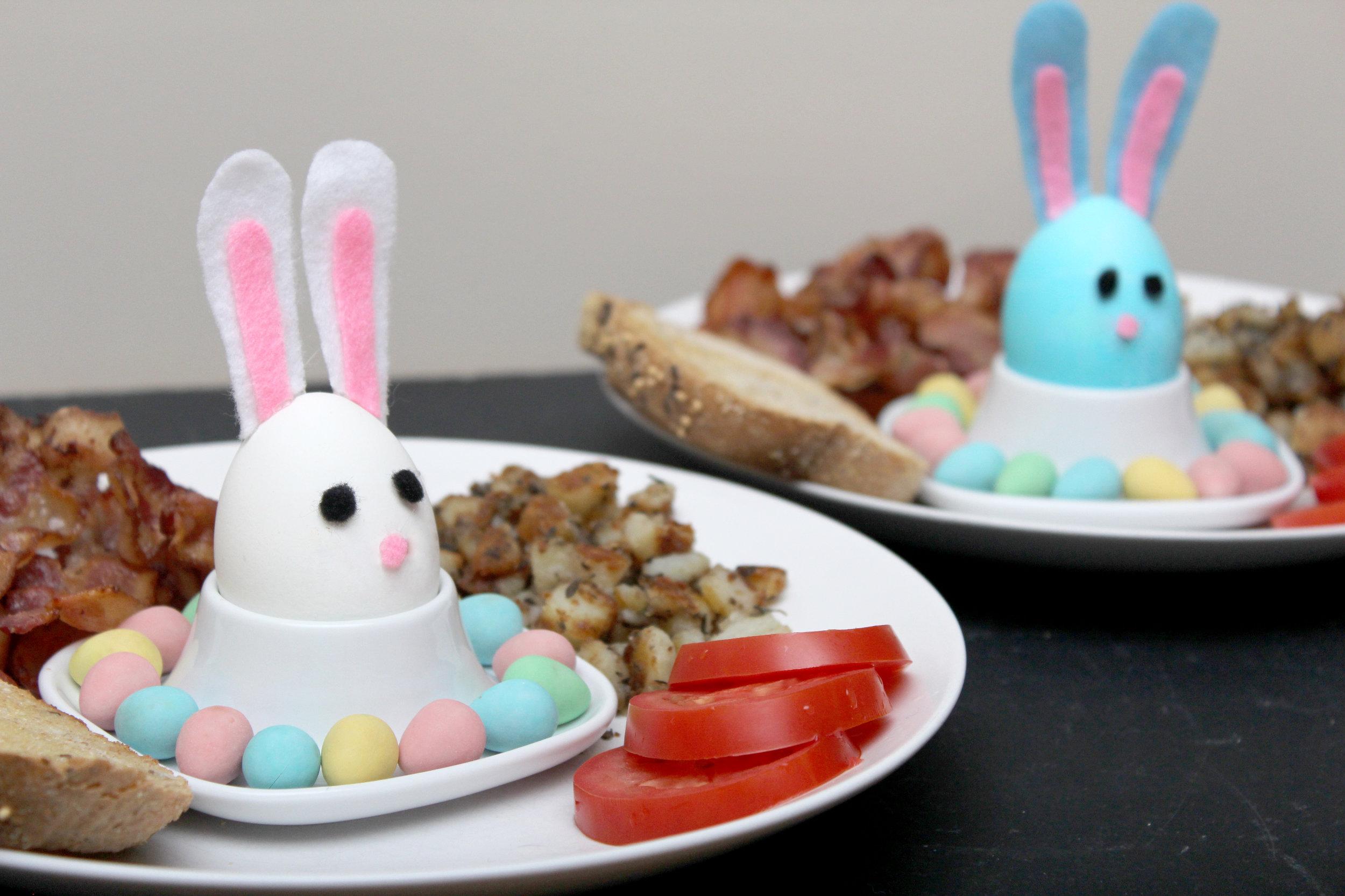 easter bunny hard boiled eggs final.jpg