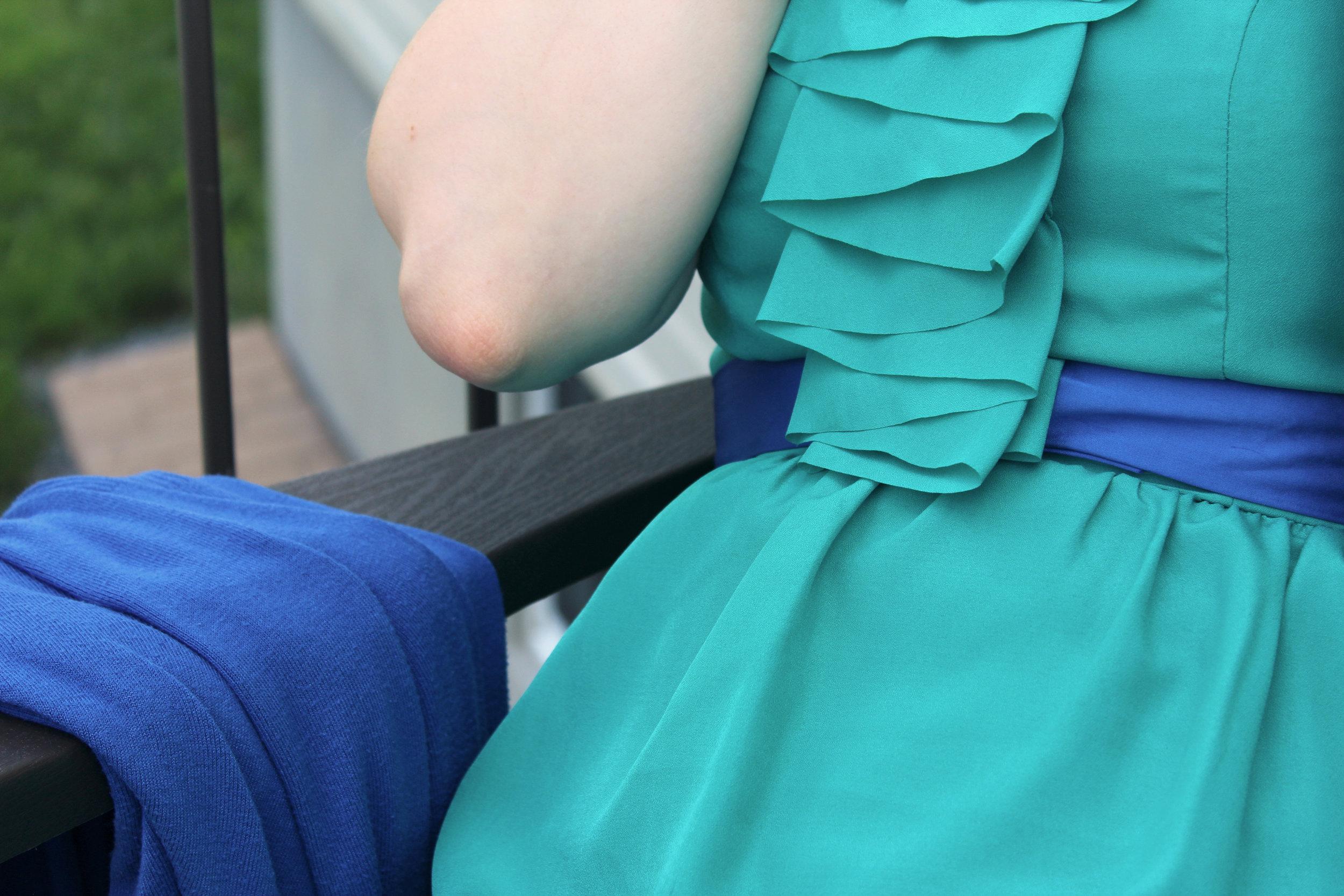 green ruffles dress.jpg