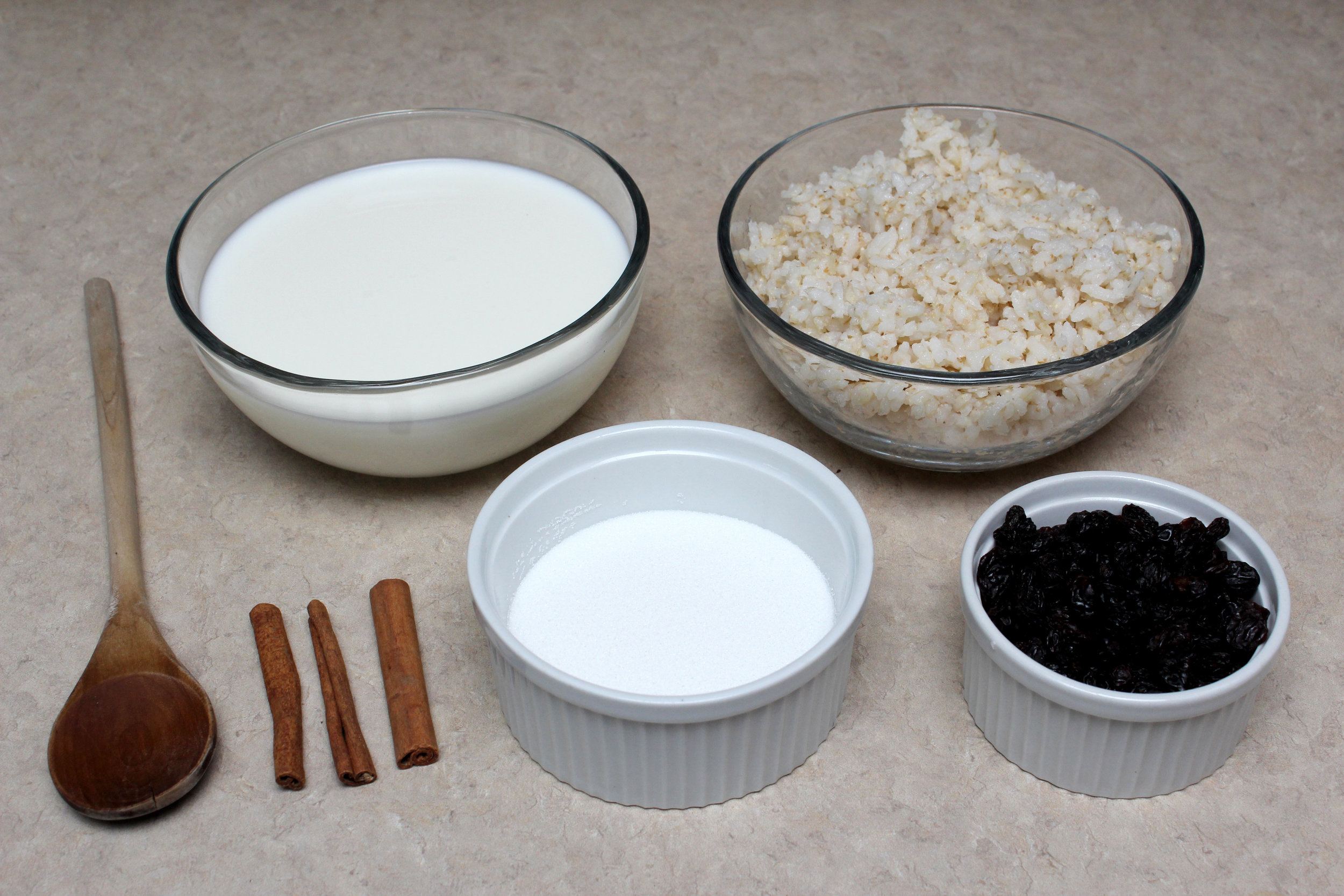 easy rice pudding egg free ingredients.jpg