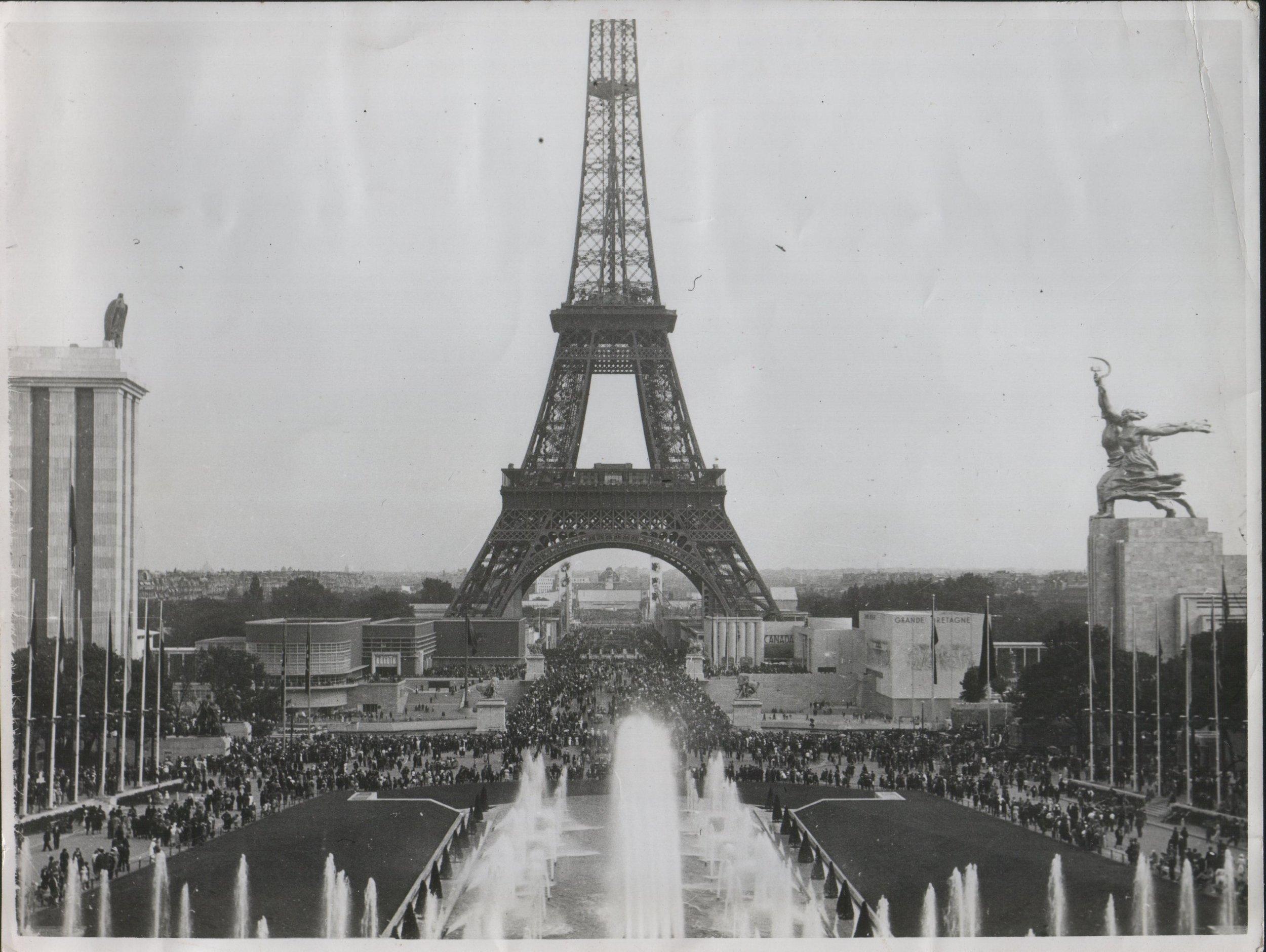 1937 05.jpg
