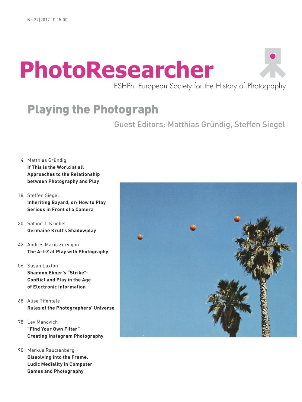 PHR_27_COVER.jpg