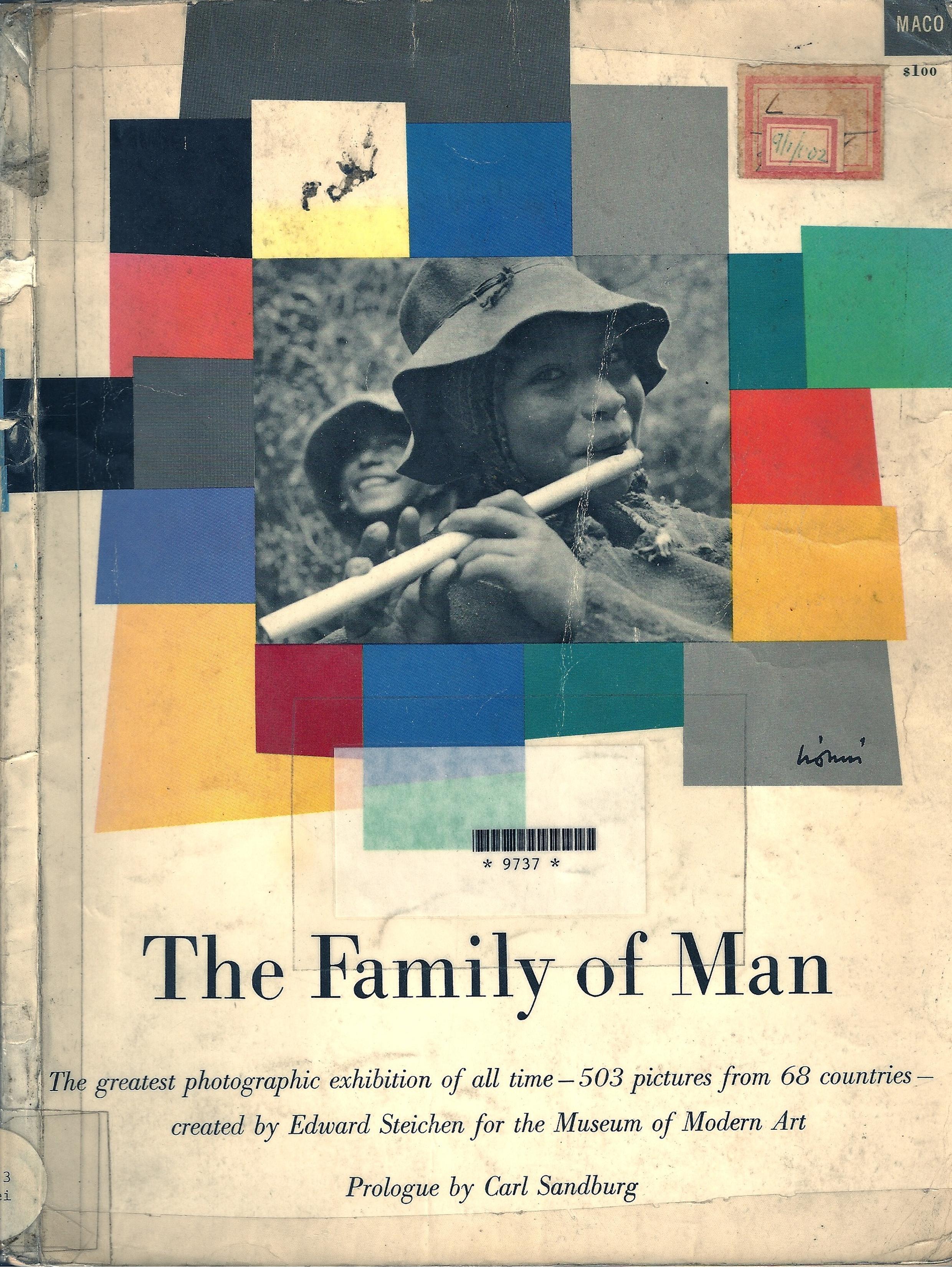the-family-of-man1.jpg