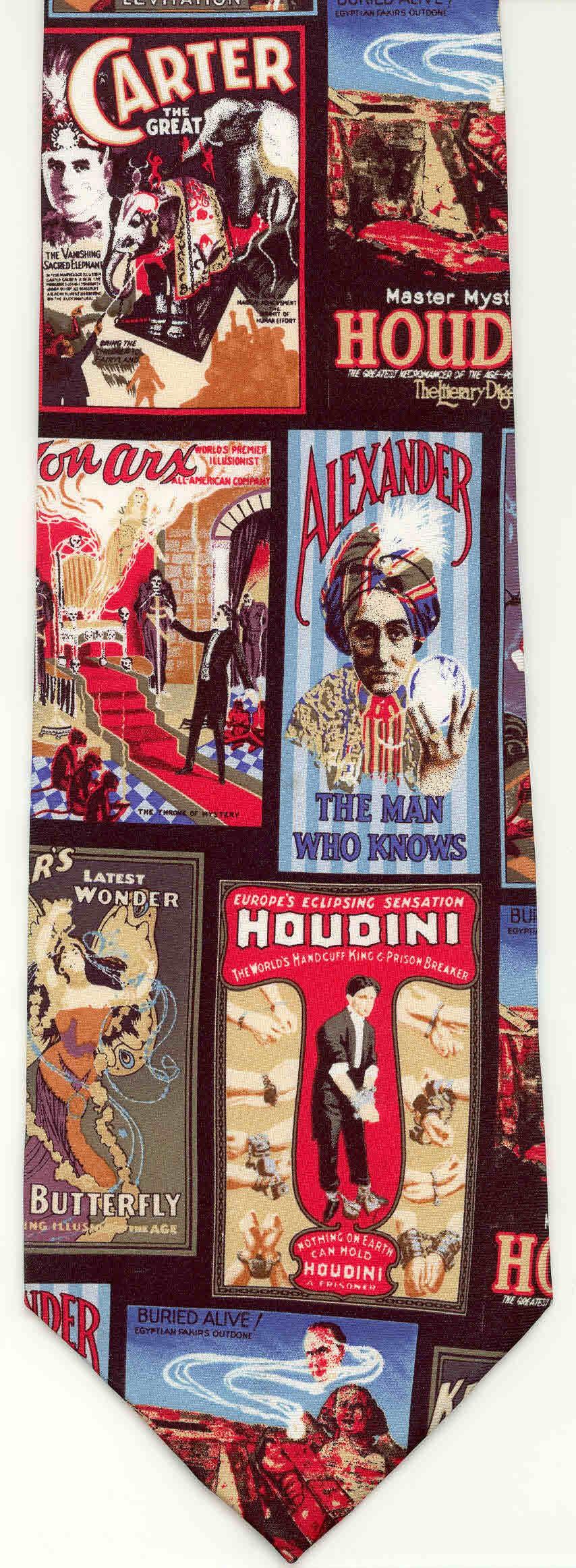 010 Posters.jpg