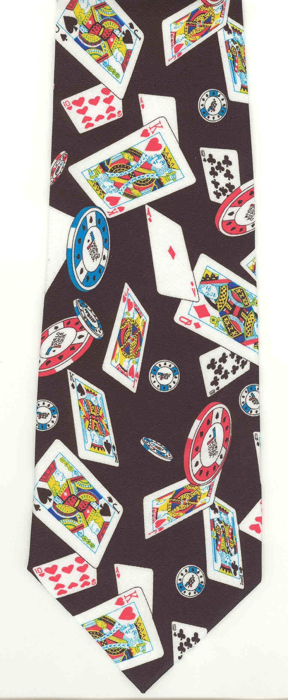 014 WPT Cards.jpg