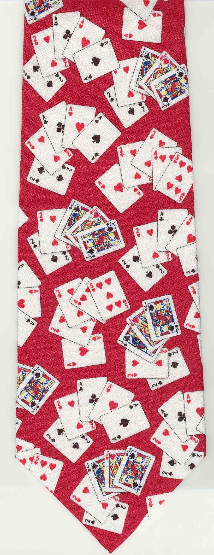 016 Poker Hands Diff (R).jpg