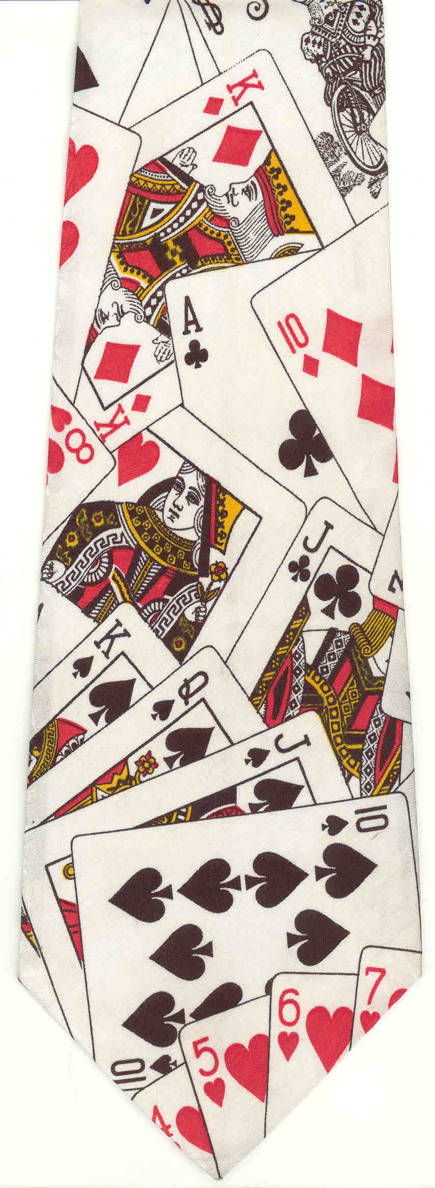 027 Cards.jpg