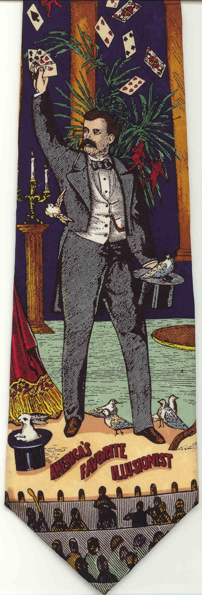 029 Favorite Magician.jpg