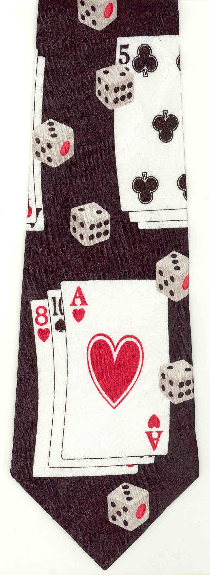 036 Ace Hearts & Dice.jpg
