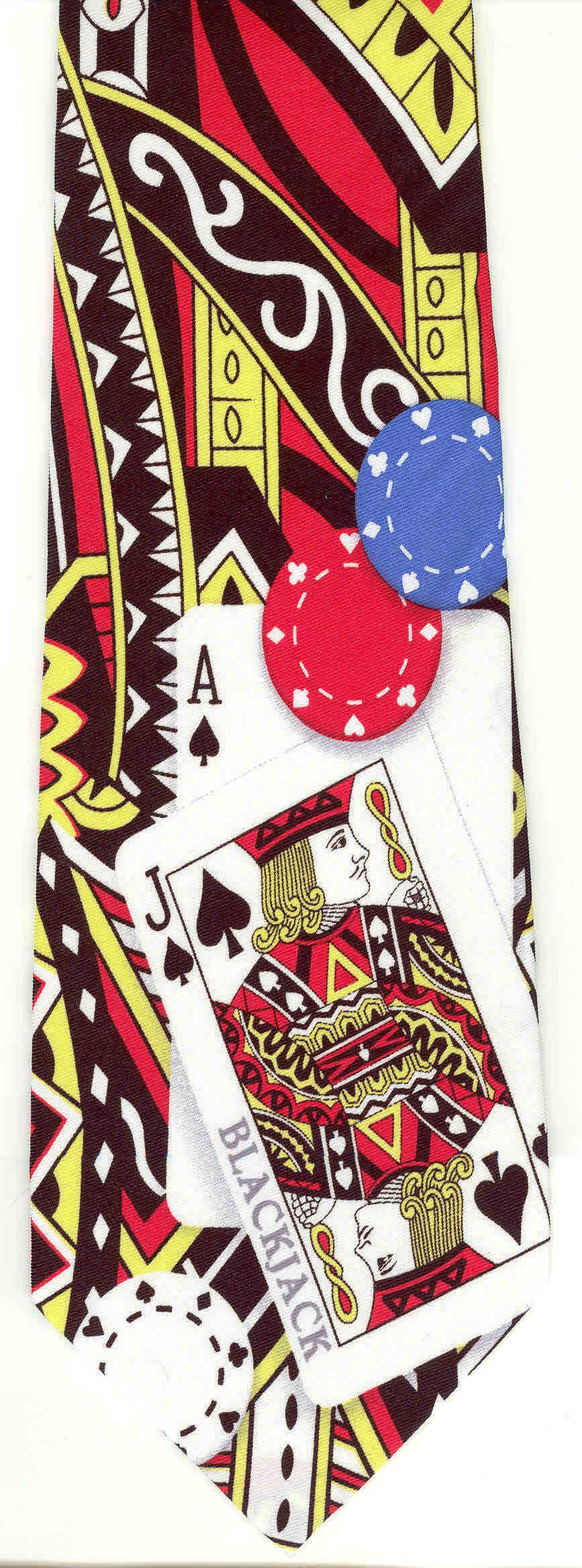 044 Blackjack.jpg