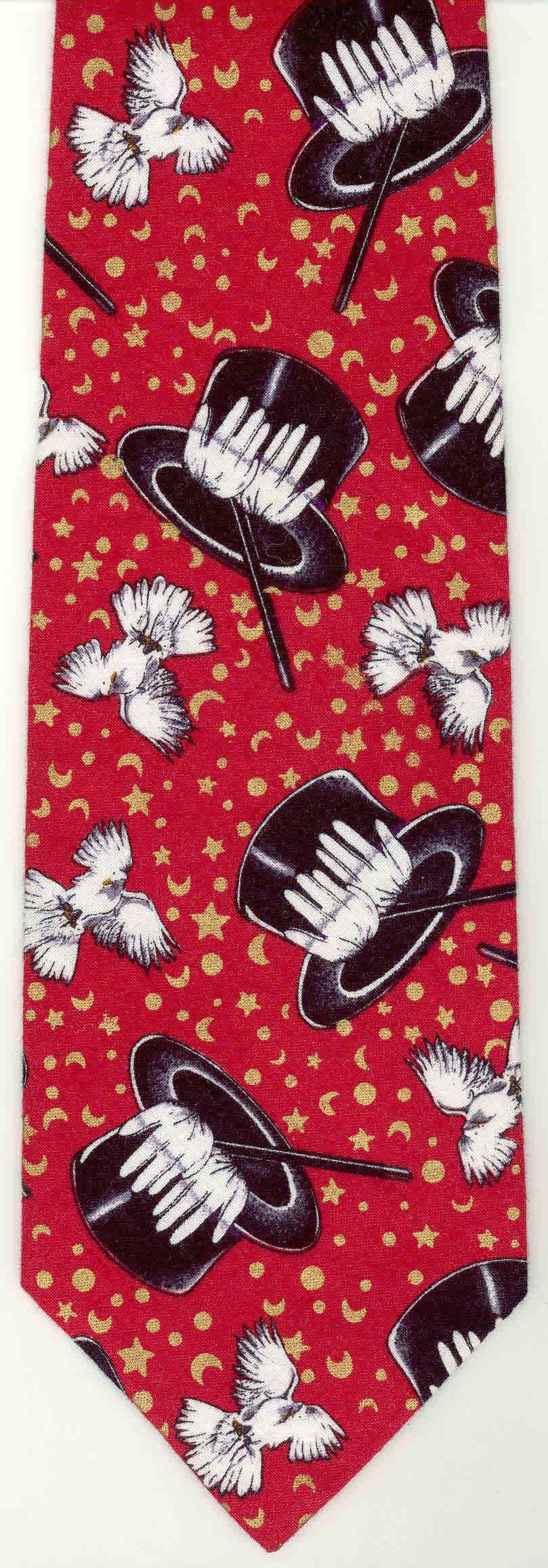 058 Cloth Top Hats.jpg