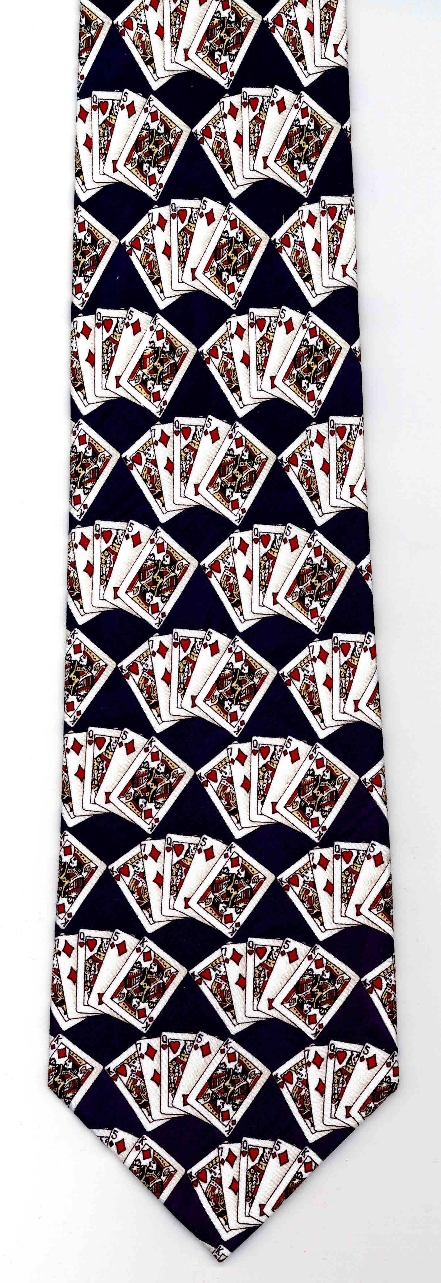 065 Poker Same Blue.jpg