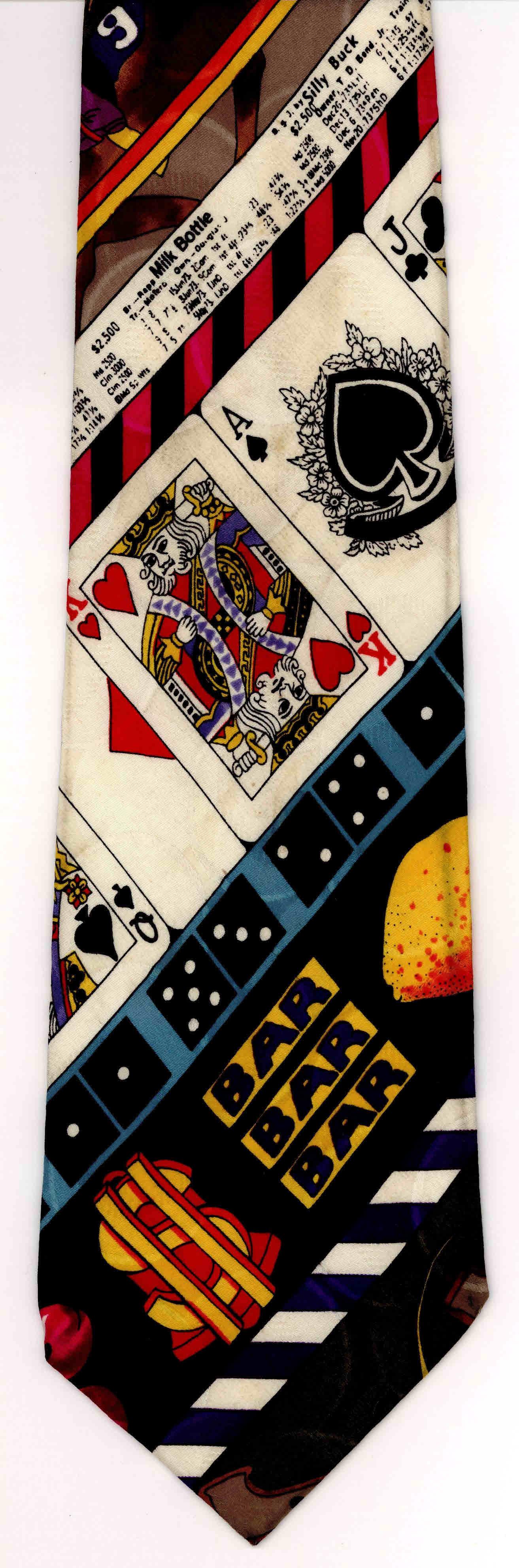 070 NM Casino.jpg