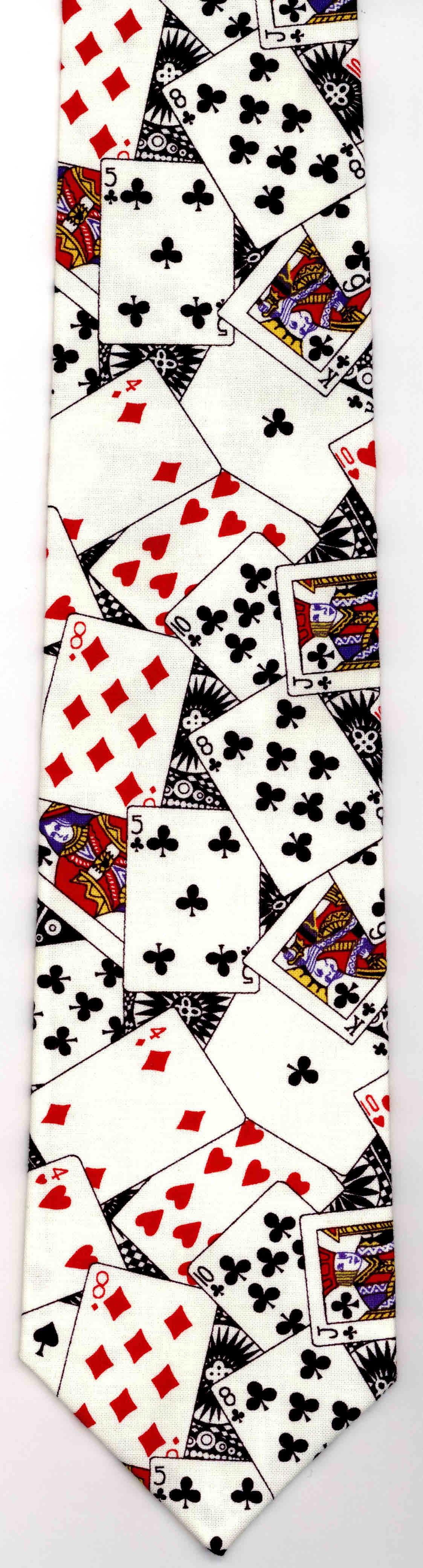 074 Cards Cloth.jpg