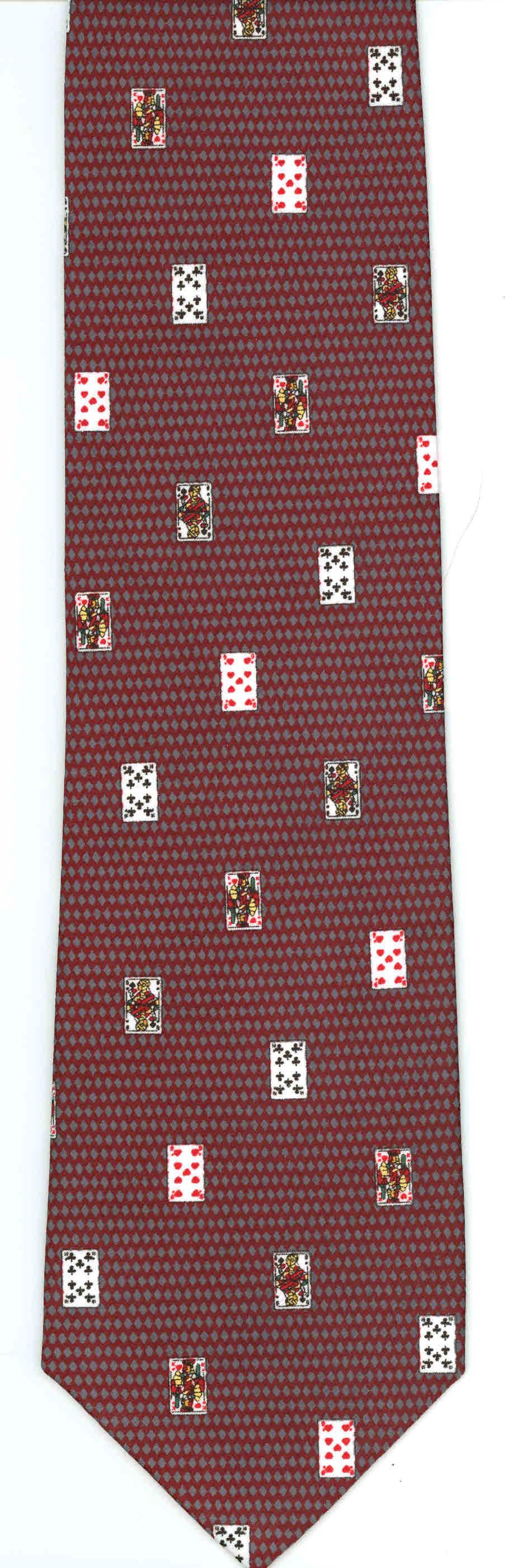 080 Tiny Cards Maroon.jpg
