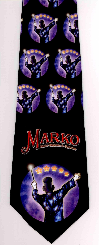099 Marko Logo.jpg