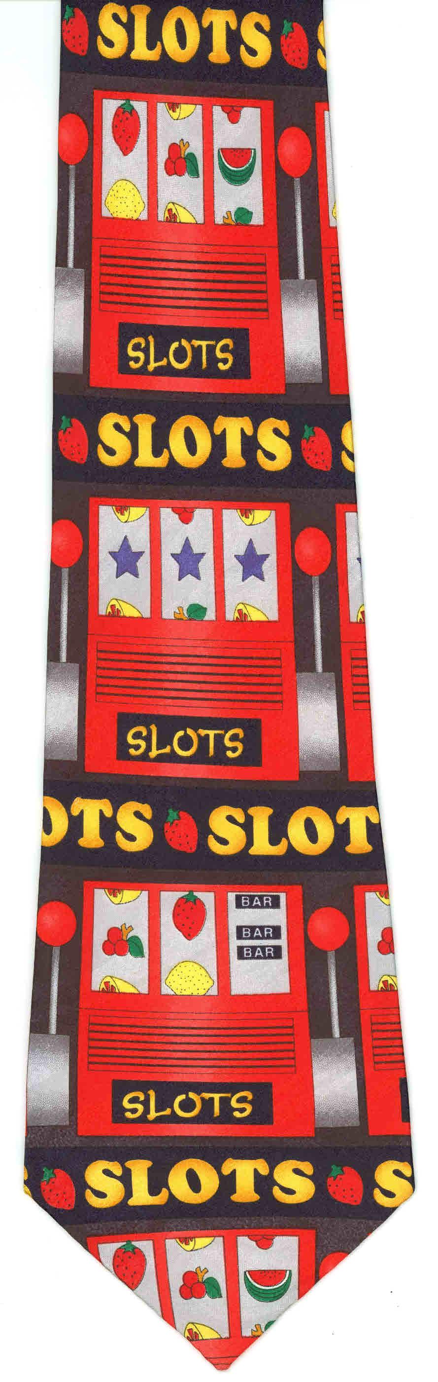 116 Slots.jpg