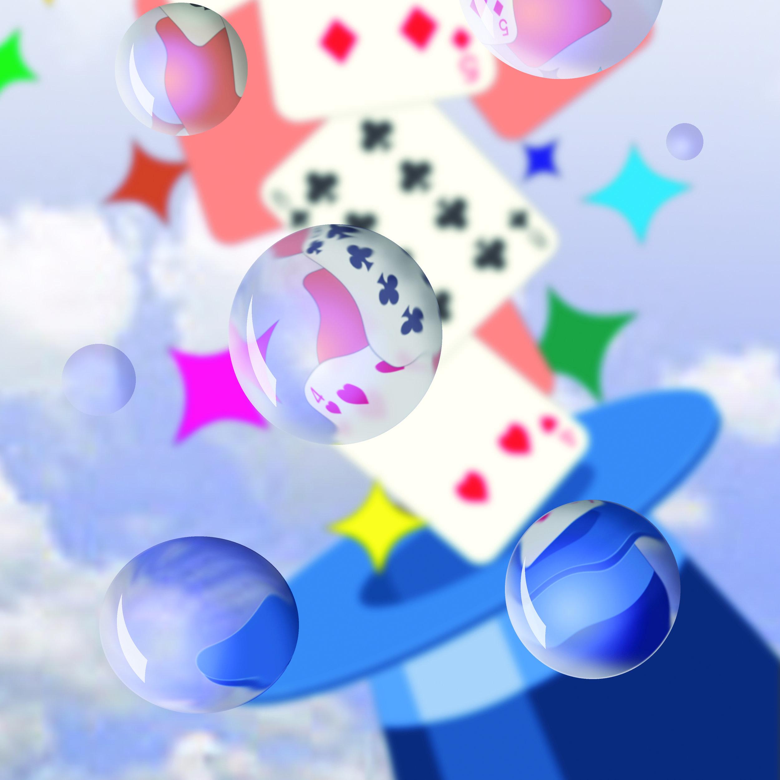 Top Hat & Bubbles Square.jpg
