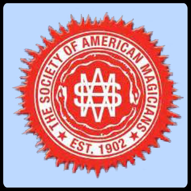NHG Logo.jpg