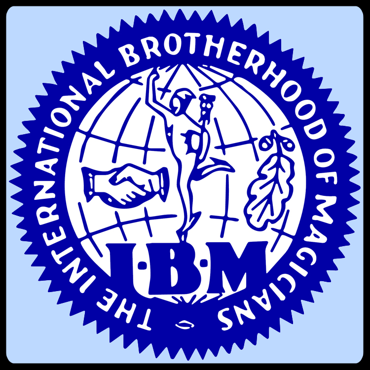 IBM Logo Blue.jpg
