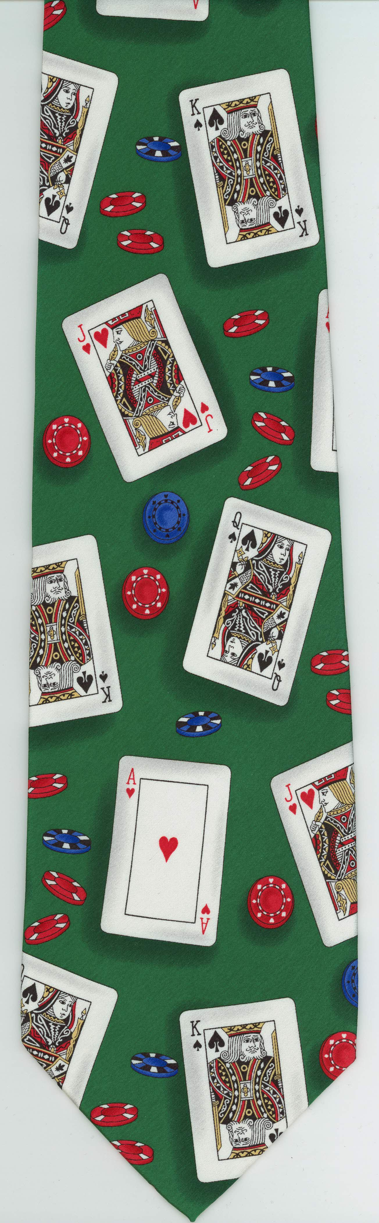 094 Card & Chips (G)_Page_1.jpg